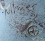 Fullmer, Steve