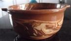 lovatt S5 bowl