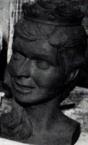 2024 Princess Vase 1964