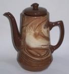te rona #TCP4 coffee pot