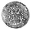 From the Wharetana Maori Art Pottery Catalogue
