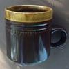 3059 japanese coffee mug 8.3.82