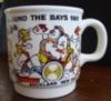 around the bays mug (Ian McNee)
