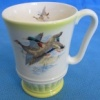 photo generously supplied by Blue Moon Antiques