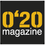 020magazine