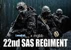 22nd SAS Ludovic42