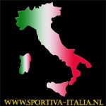 Sportiva-Italia