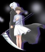 Ytsuki~Muchichi