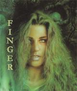 Finger97