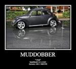muddobber
