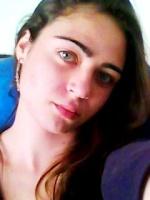 Rafaela Macalossi