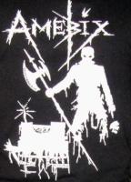 Amebix