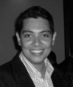 Felipe Sales
