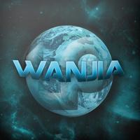Wanjia