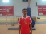 حمدي عثمان