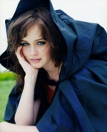Jane Cullen