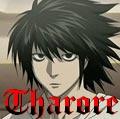 Tharore