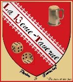 Taverne du Chat Noir 137-45