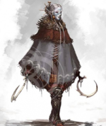 Taverne du Chat Noir 149-95