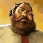 Sir_erickson
