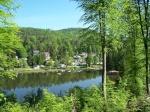 Camping du Muhlenbach 57