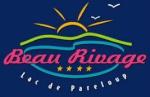 Beau-Rivage