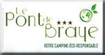 Camping Pont Braye (48)