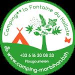 camping_morbihan