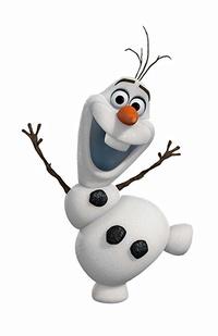 Olaf28