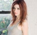 Kristen Watson