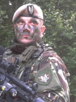 22nd SAS Ludovic42