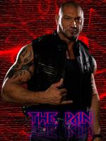 The Pain Killer 2x