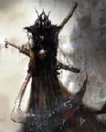 Death Sage