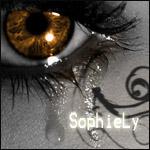 SophieLye