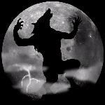ADHOC|Werewolf