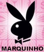 ADHOC|MARQUINHO