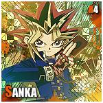 sanka_