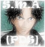S.M.A (PDS)