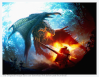 admin image monster hunter - rathalos 32291cb3a7742fafb2c69c062a4fe418-8424
