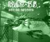 monster hunter !! Max-3511