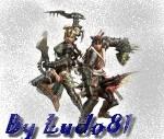 ludo81