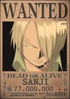 Sanjii