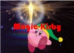 Magic-Kirby