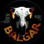 Balgar