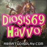 Diosis69