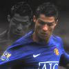 Ronaldo*