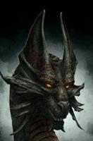 Lord_Darkless_Drake