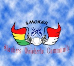 smoker_999