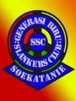 SFC SUKATANI