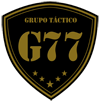 G77_roka